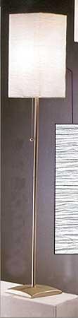 YOKO Floor Lamp