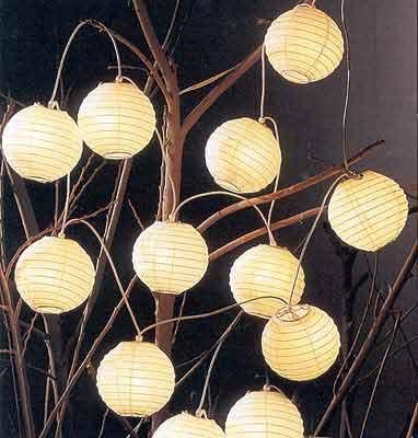 Paper Party Lanterns Party Hanging Lanterns Party Lantern