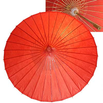 Wholesale Parasols for Sale-Buy Parasols for Sale lots from China