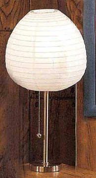 TAMAGO Table Lamp