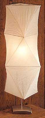 KIKU Table Lamp