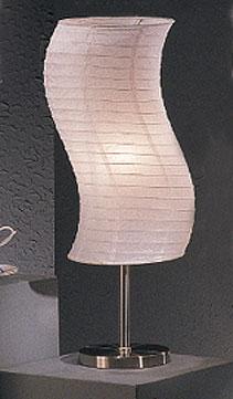 AMOEBA Table Lamp